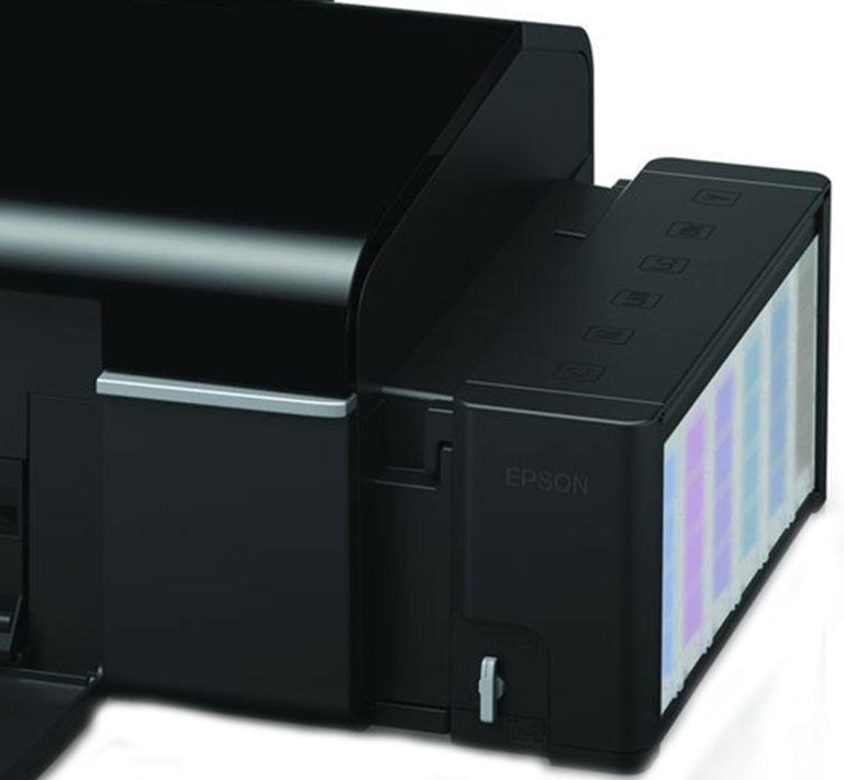 Epson L800 Photo Printer پرینتر اپسون مدل L800