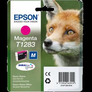 کارتریج Epson T1283 Magenta