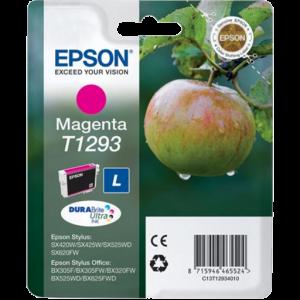 کارتریج Epson T1293 Magenta