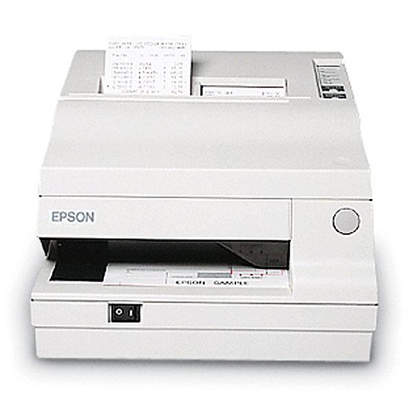 چاپگر دست دوم اپسون مدل Epson Tm950
