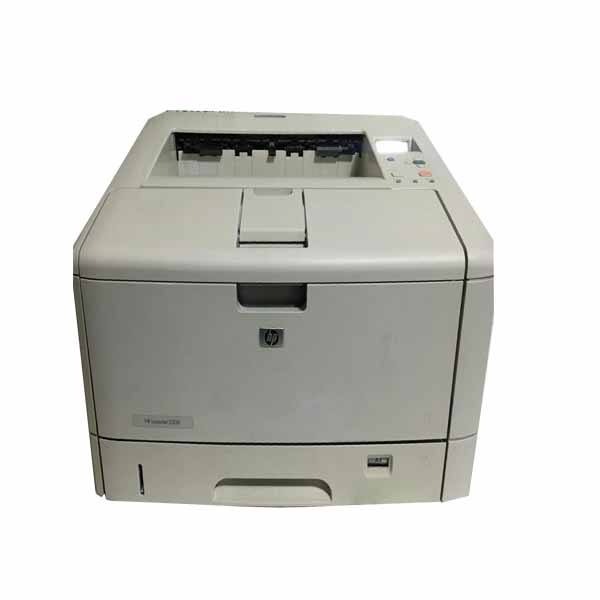 پرینتر دست دوم HP Laserjet 5200