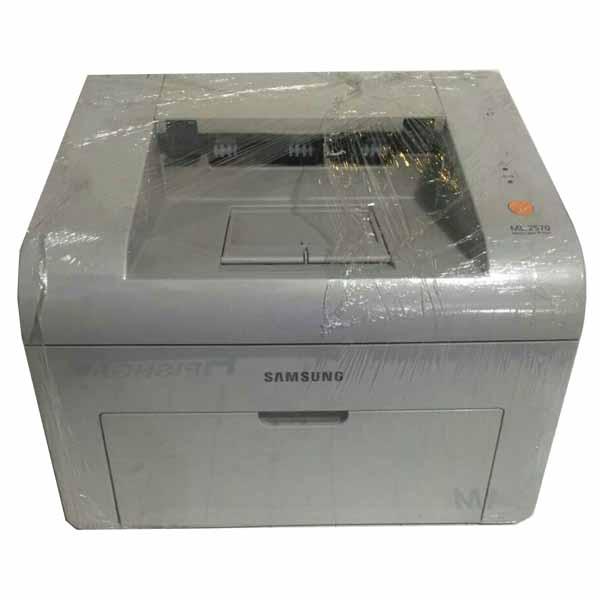 پرینتر دست دوم Samsung ML-2570
