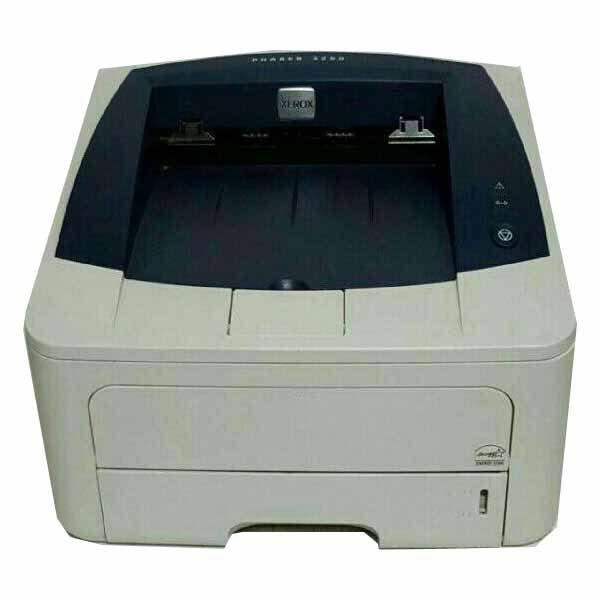 پرینتر دست دوم Xerox laser 3250